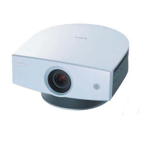 VPLHS2 Cineza Lcd Front Projector