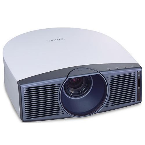 VPLHS20 Cineza Lcd Front Projector