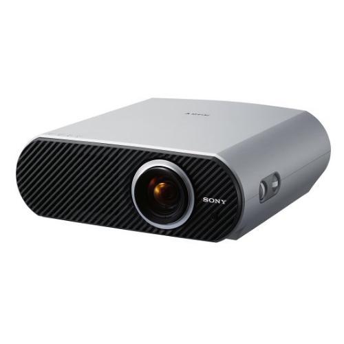 VPLHS51A Cineza Home Theater Video Projector