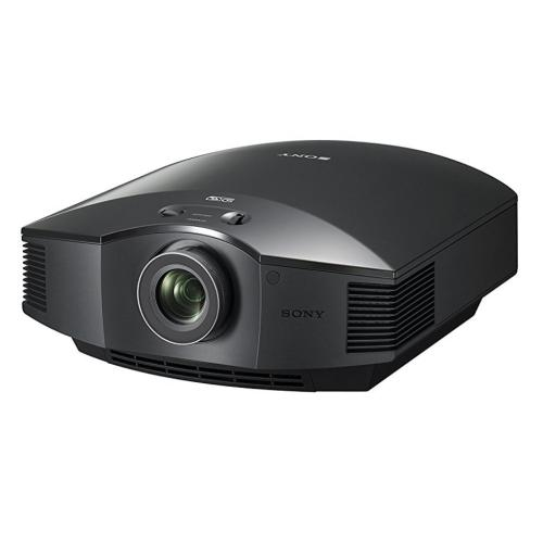 VPLHW40ES Full Hd Home Theater Es Projector