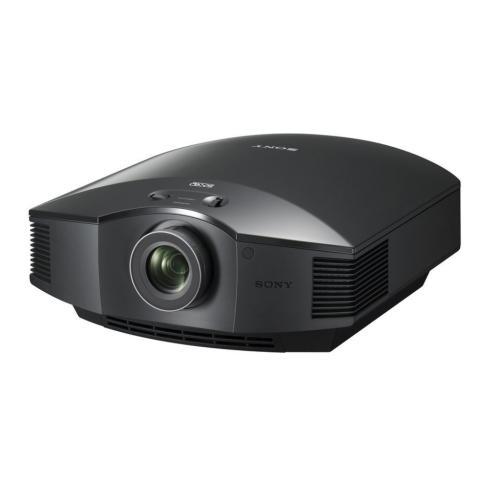 VPLHW50ES Front Projector