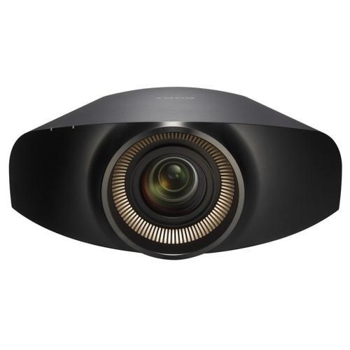 VPLVW1100ES Home Theatre 4K Es Projector