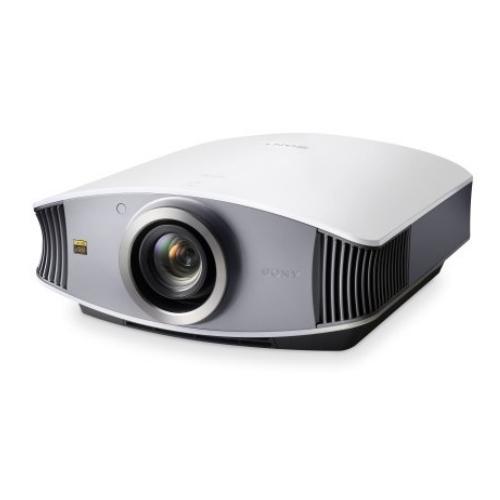 VPLVW50 Video Projector