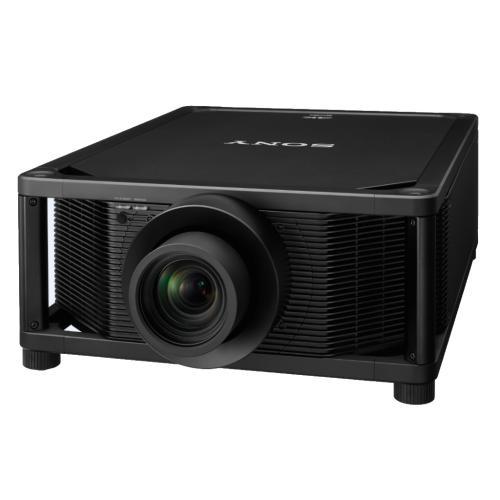 VPLVW5000ES 4K Home Theater Laser Projector