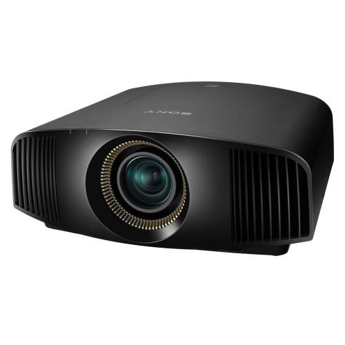 VPLVW665ES 4K Home Theater Es Projector