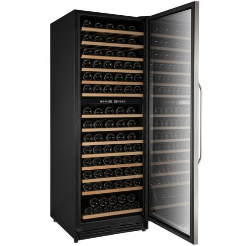 Wine Cooler Replacement Parts