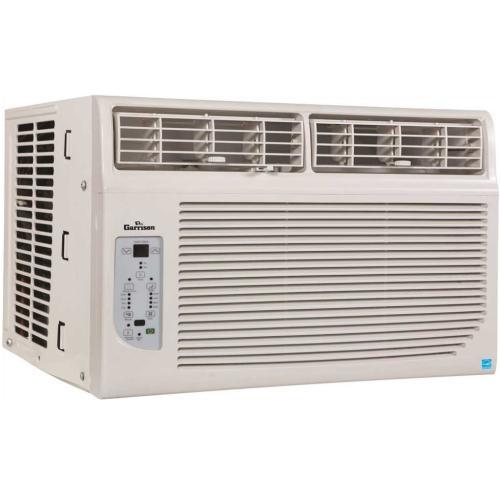 WEUK10CRN1BCL0 10,000 Btu 115-Volt 60 Hz Window Air Conditioner