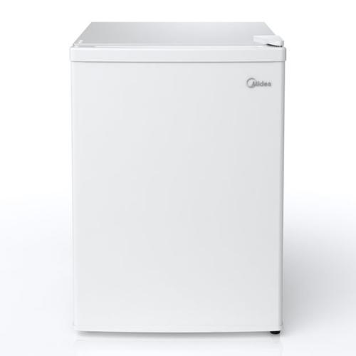 Compact Single Door Refrigerator Replacement Parts