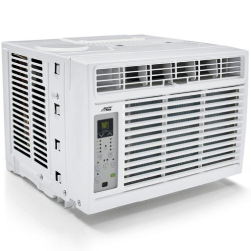 WWK05CR91N 5,000 Btu Window Air Conditioner