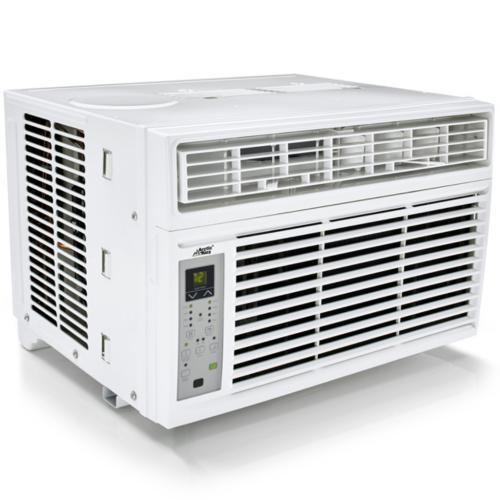 WWK08CR91N 8,000 Btu Window Air Conditioner