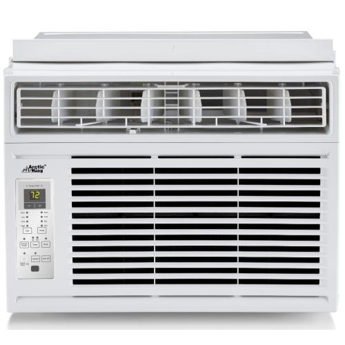 WWK08CW01N Arctic King Window Air Conditioner