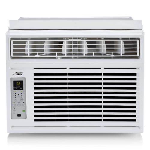 WWK10CR81N 10,000 Btu Window Air Conditioner