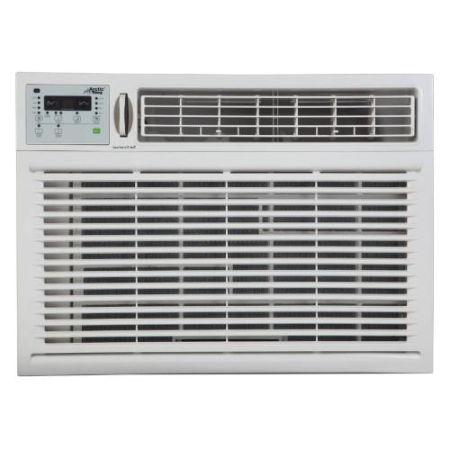 WWK15CR61N 15,000 Btu Remote Control Window Air Conditioner