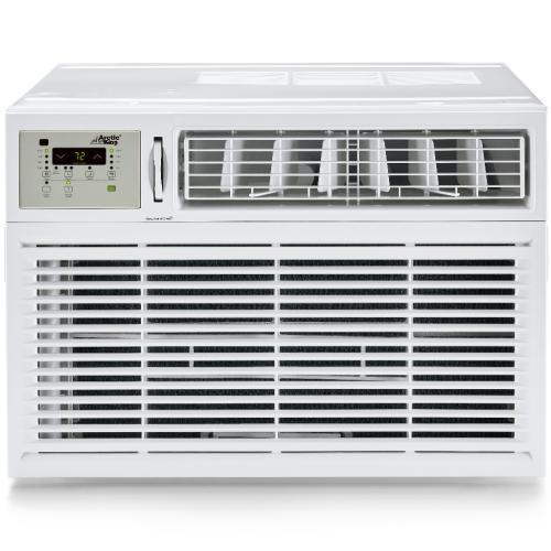 WWK15CR91N 15,000 Btu Window Air Conditioner