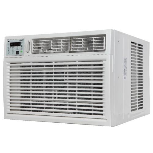 WWK18CR72N 18,000 Btu Window Air Conditioner With Remote