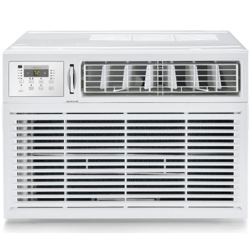 WWK18CW02N Arctic King 18000 Btu Window Air Conditioner