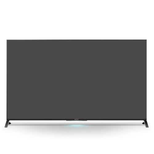 "XBR49X850B 49"" (48.5 Diag.) X850b 4K Ultra Hd Tv"
