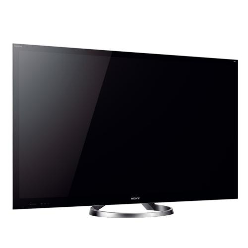 "XBR55HX950 55"" Class (54.6"" Diag.) Sony Led Hx950 Internet Tv"