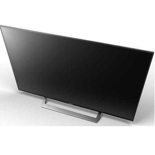 XBR55X857D 55-Inch Class Hd Tv
