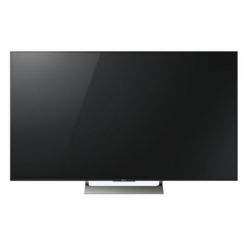 XBR55X907E 55-Inch 4K Tv