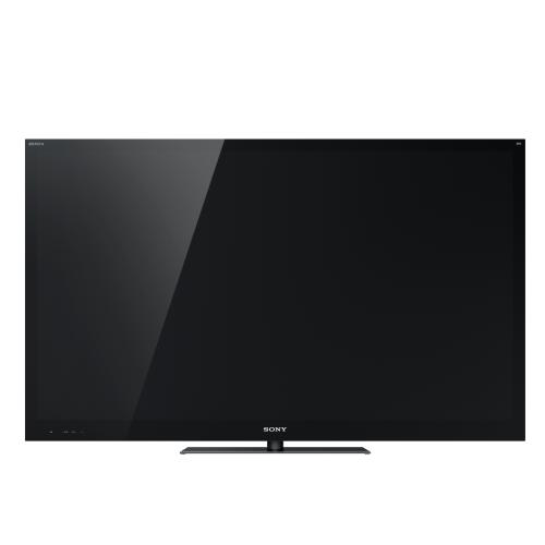 "XBR65HX929 65"" Class (64.5"" Diag) Led Hx929-series Internet Tv"