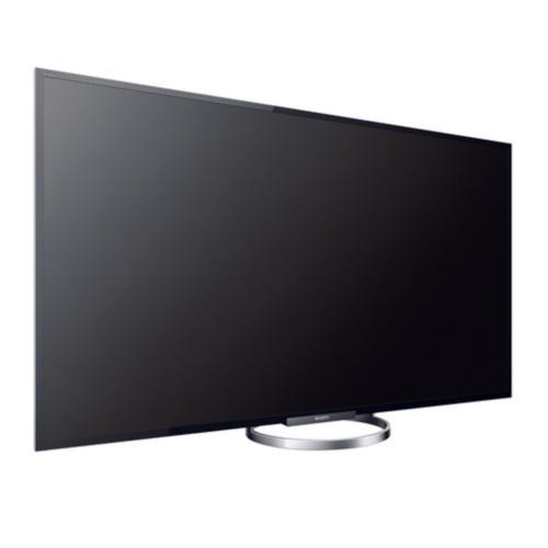 XBR65X757D 65-Inch Bravia Tv