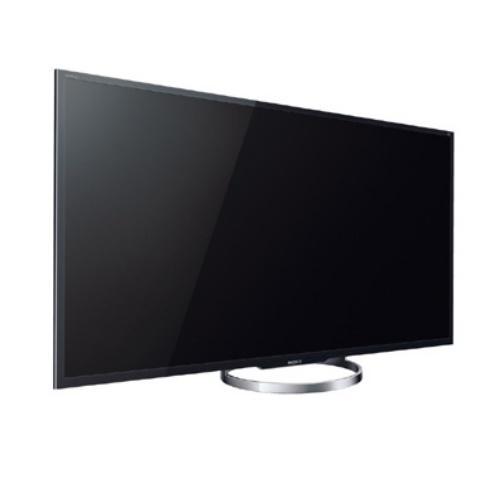 "XBR65X850A Sony 65"" Class (64.5"" Diag.) 4K Ultra Hd Tv"