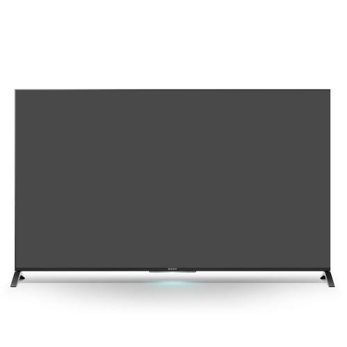 """XBR65X850B 65"""" (64.5"""" Diag.) X850b 4K Ultra Hd Tv"""