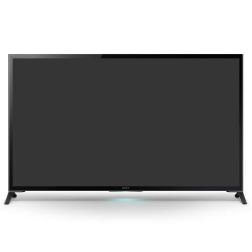 "XBR70X850B 70"" (69.5"" Diagonal) X850b 4K Ultra Hd Tv"