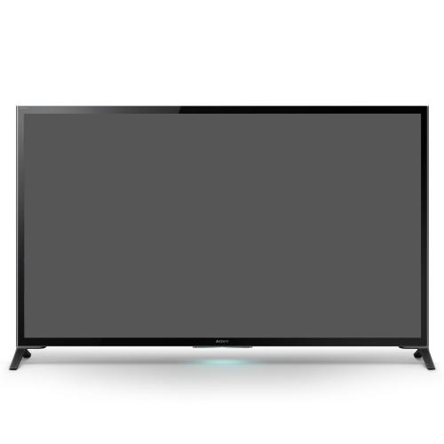 XBR85X950B 85-Inch X950b Flagship 4K Ultra Hd Tv