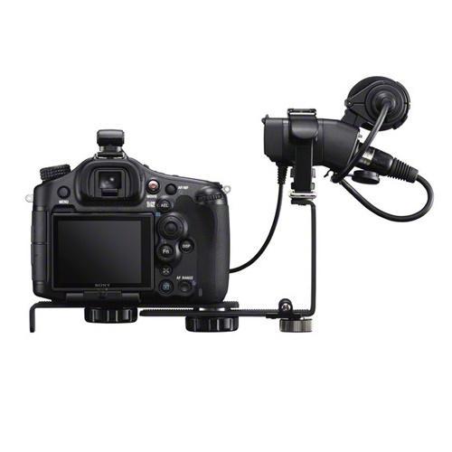 XLRK1M Xlr Adaptor And Microphone Kit