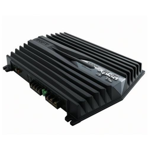 XMGTX1821 Stereo Power Amplifier