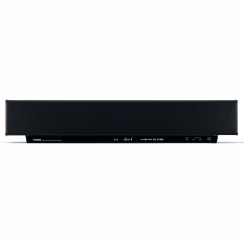 Sound Bars Replacement Parts