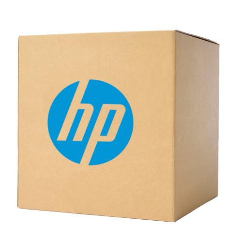 CC519A Hp Color Laserjet Cm3530 Multifunction Printer