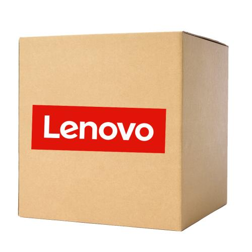 03T8366 Lenovo Part - 03T8366Main