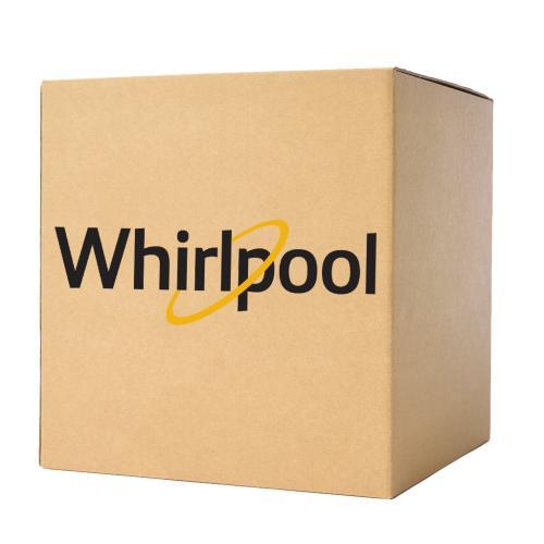 W10549850 Whrilpool W10549850 Dishwasher Affresh CleanerMain