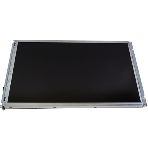 LCD Panels Replacement Parts