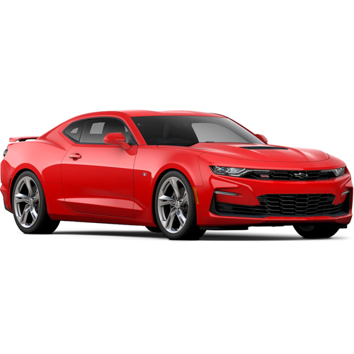 Auto Accessories Replacement Parts