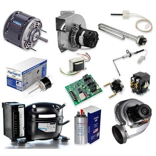 Parts Replacement Parts