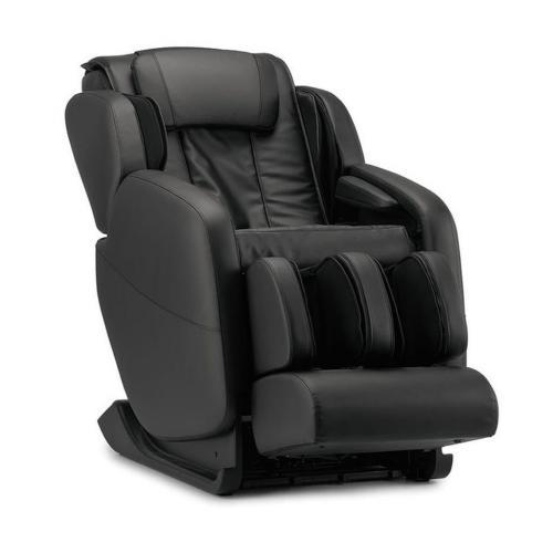 Massage Chairs Replacement Parts