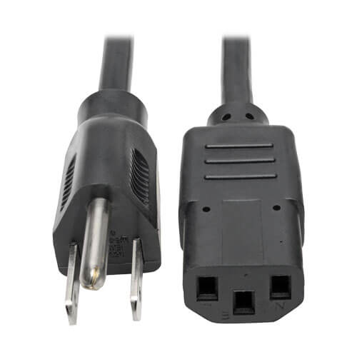 Power Cords Replacement Parts