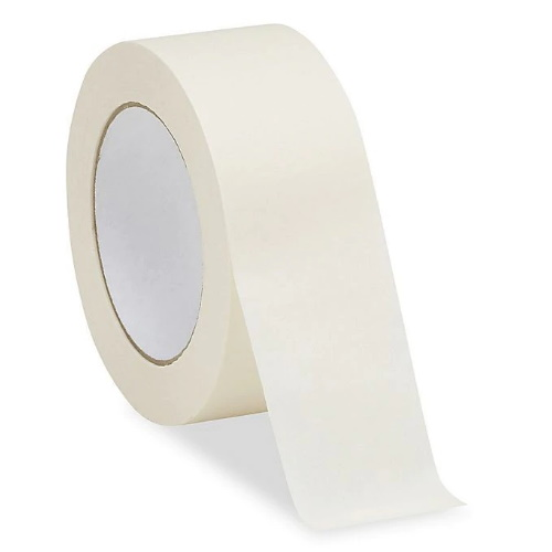 Tape And Adhesives Replacement Parts
