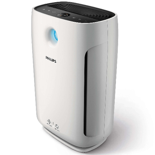 Air Purifiers & Humidifiers Replacement Parts