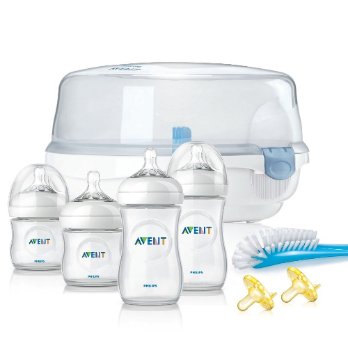 Avent Replacement Parts