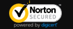 Norton Secured, Powered by digicert