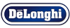 De'Longhi HVAC Replacement Parts and Accessories