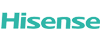 Hisense Replacement Parts and Accessories