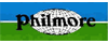 Philmore Replacement Parts
